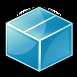 Easy Installer - Apps On SD v3.1.0