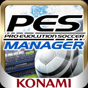 PES MANAGER v1.0.12