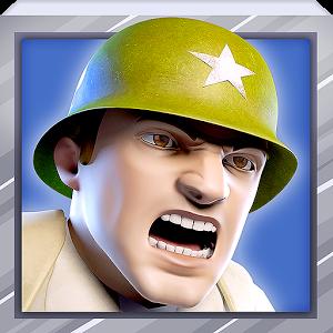 Battle Islands v1.6.2