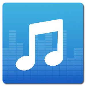 Music Player v2.5.1