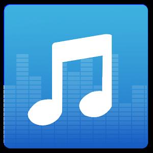 Music Player v2.5.3