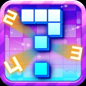 Puzzle Capsule v1.4
