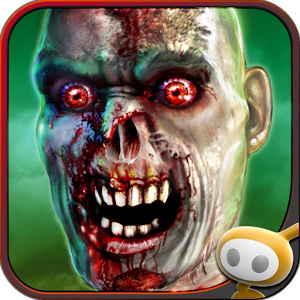 CONTRACT KILLER: ZOMBIES (NR) v3.1.0