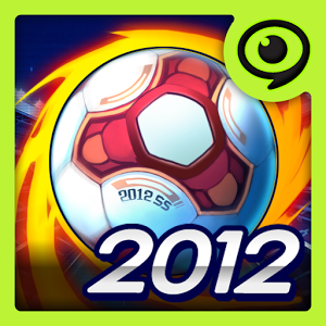 Soccer Superstars 2012 v1.1.4