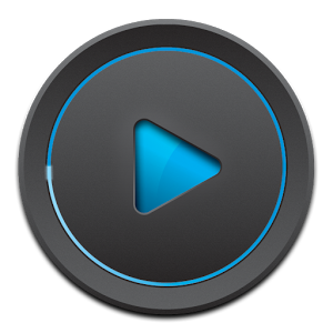 NRG Player - music player v1.1.8d