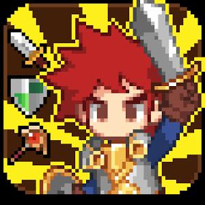 Fantasy Puzzle Saga v1.07