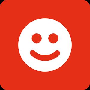 Path Talk - The New Messenger v1.0.1