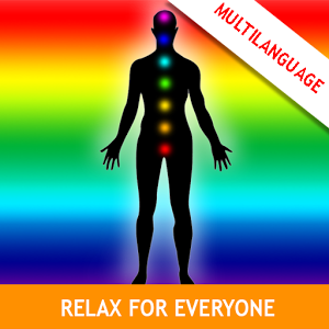 Relax for everyone + v1.0