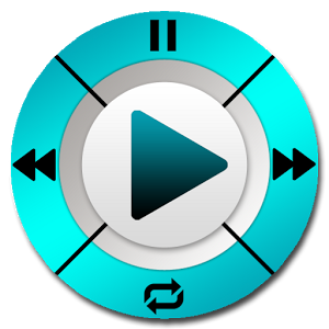 Cute Music Player v2.7.2