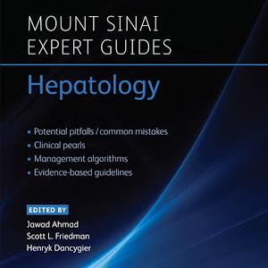 Mount Sinai Guides: Hepatology v2.0.1