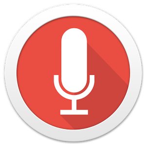 Audio Recorder v1.00.13