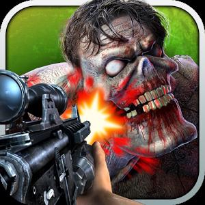 Zombie Killer v1.7