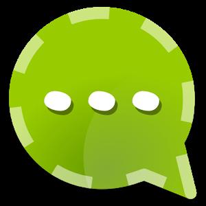 Conversations v0.5.2