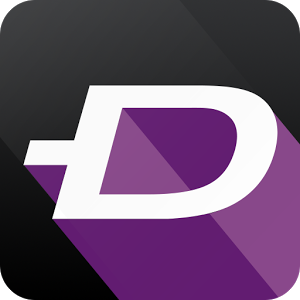 ZEDGE™ Ringtones & Wallpapers v4.10.1