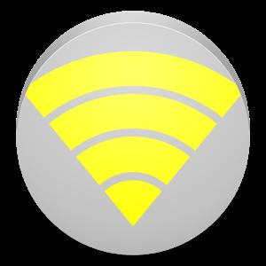 Wifi AutoLogin v2.9