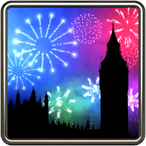CRACKED Fireworks Deluxe Full v1.1P apk free download