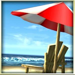 My Beach HD v2.2