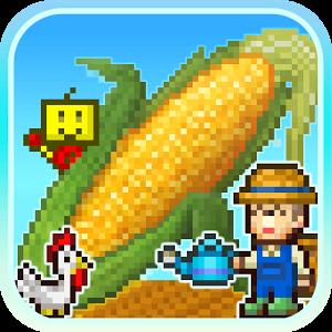 Pocket Harvest v1.0.9