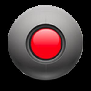 Secret Video Recorder Pro v18.6
