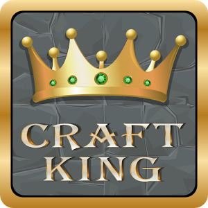 Craft King v1.1.11