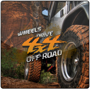 Download Wheel Drive 4x4 Off Road V1 0 2 Apk Android App