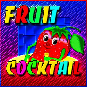 Fruit-Cocktail v1.0
