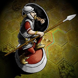 Conquest! Medieval Realms v1.5.3