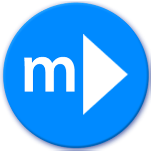 Favtune Music Player Pro v1.6.4
