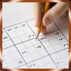 Sudoku Pro v1.3