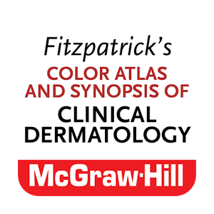 Fitzpatrick's Color Atlas 7/E v1.2