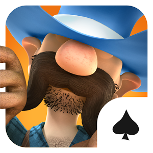 Governor of Poker 2 Premium v1.2.18