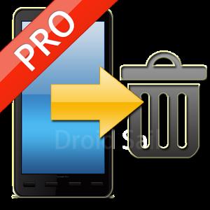 DS Super AppKeeper Pro v5.2
