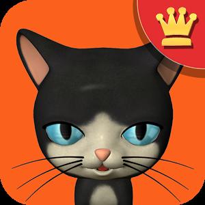 Talking Cat & Dog – AdFree v3.3