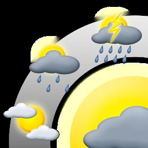 Circle Weather v2.0.2
