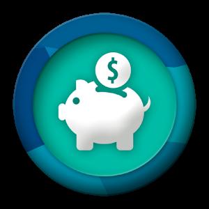 Personal Finances v3.2.3