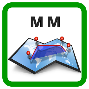 Measure Map v1.47