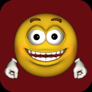 Talking Smiling Simon AdFree v2.5