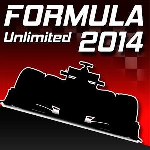 Formula Unlimited 2014 v1.2.13