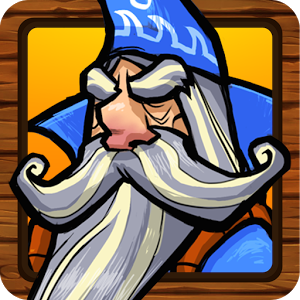 MOD Royal Defenders v1.0.6 [Mod Money] apk free download