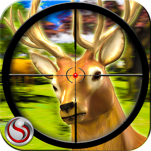 MOD Deer Hunting – Sniper Shooting v1.3 Mod [Free Shopping] apk free download