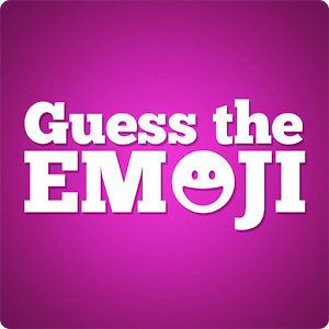 Guess The Emoji v5.30