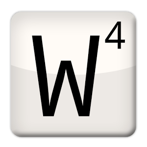 Wordfeud v2.5.4