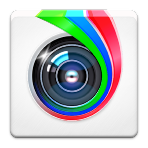 Photo Editor by Aviary v3.6.2 build 397