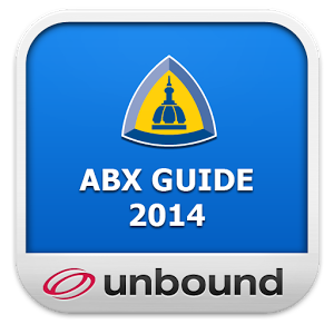 Johns Hopkins ABX Guide v2.2.65