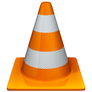 VLC for Android Beta v1.1.2-git