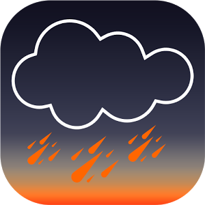 iWeather: Live Weather & Radar v1.1