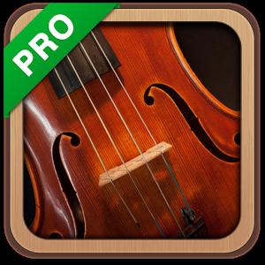 Musical Instruments Pro v1.0.2