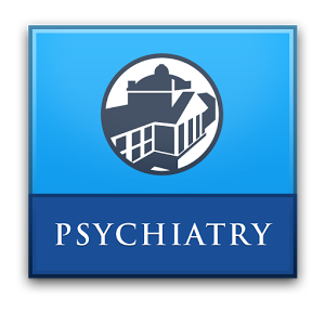MGH Psychiatry v2.1.40