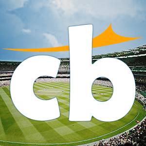 Cricbuzz Cricket Scores & News v3.0.5