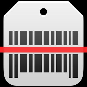 ShopSavvy Barcode Scanner v8.11.4